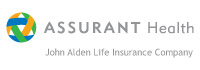 Assurant Health for Illinois Residents