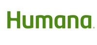 Humana One for Illinois Residents